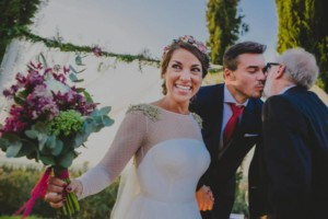 wedding documentary photographer in Mallorca, Spain