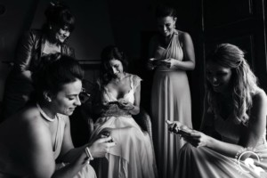 wedding documentary photographer in Tarragona, Spain