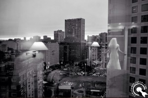 wedding documentary photographer in Buenos Aires, Argentina
