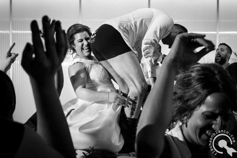 wedding photographer in Alcoy