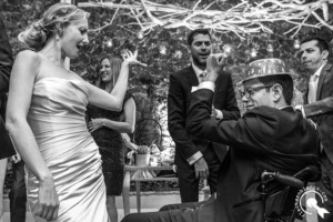 wedding documentary photographer in Puerto Vallarta, Mexico