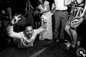 wedding documentary photographer in Lugano, Switzerland
