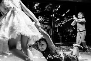 wedding documentary photographer in Santiago de Chile, Chile