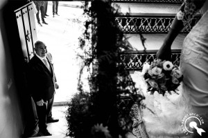 wedding documentary photographer in Las Palmas, Spain