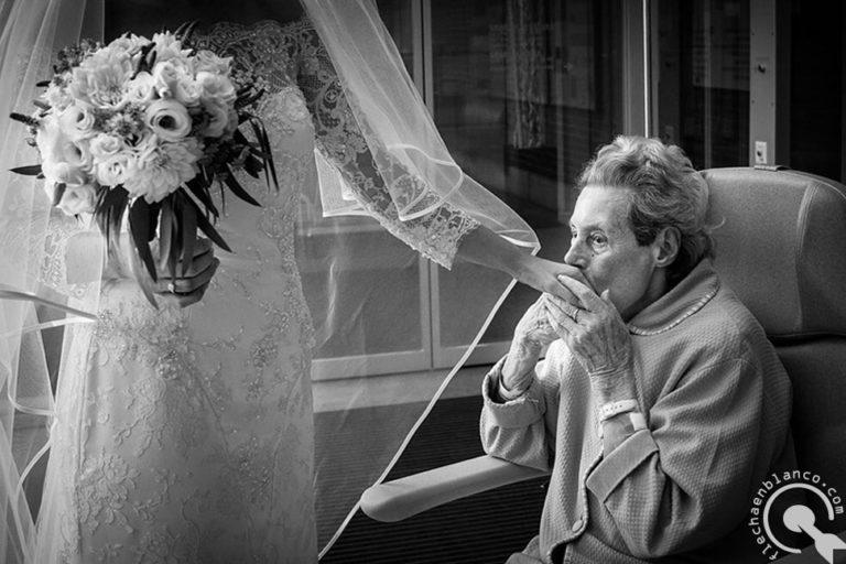 wedding photographer in Lugano
