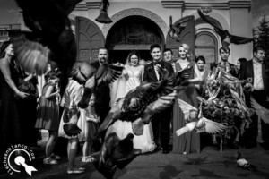 wedding documentary photographer in Brasov, Romania