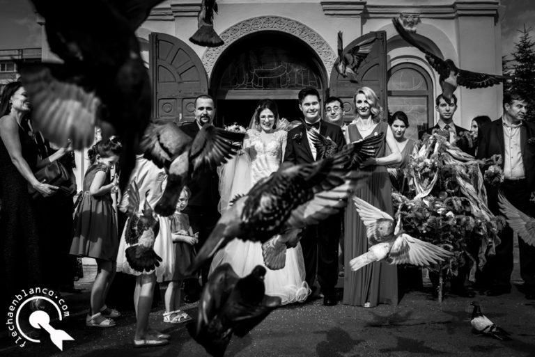 wedding photographer in Brasov