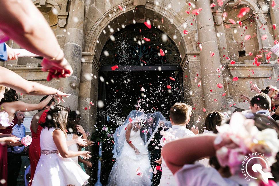 wedding photographer in Campo de Gibraltar