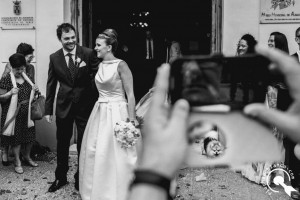 wedding documentary photographer in Valencia, Spain