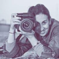 wedding photographer Tomelloso