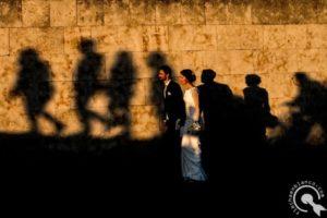 #behindthephoto | Marina Ovejero