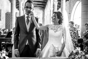 wedding documentary photographer in Torredonjimeno, Spain
