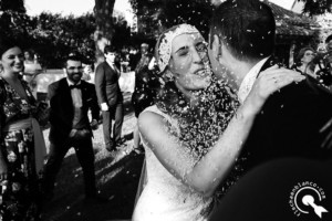 wedding documentary photographer in Cádiz, Spain