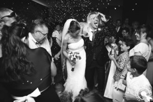 wedding documentary photographer in ,