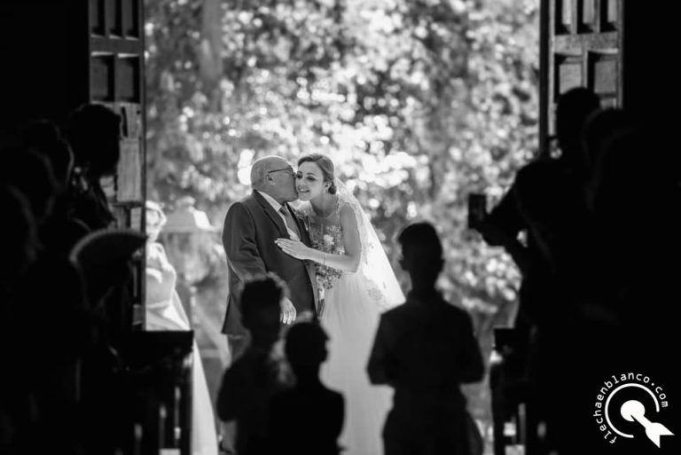wedding photographer in Madrid