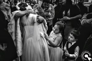 wedding documentary photographer in Salta, Argentina