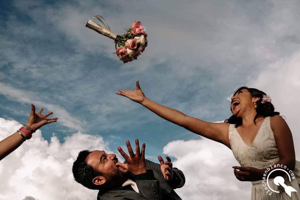 wedding_photographer_spain