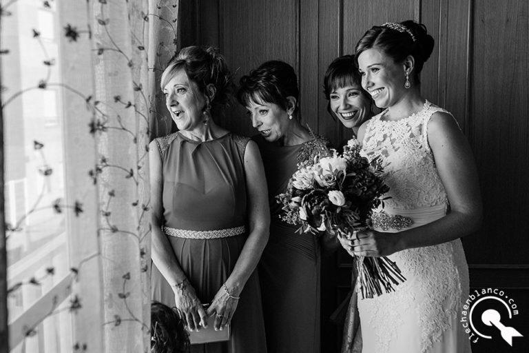 wedding photographer in Benicarló