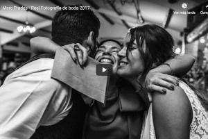 fotografo bodas Tortosa
