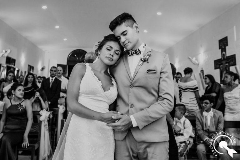 wedding photographer in Santa Fe