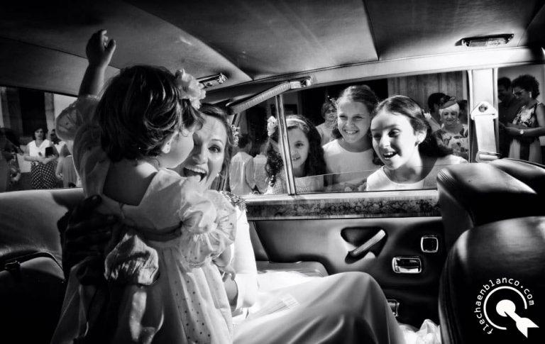 wedding photographer in Córdoba