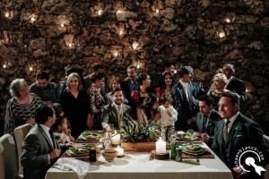 wedding documentary photographer in Oaxaca, Mexico