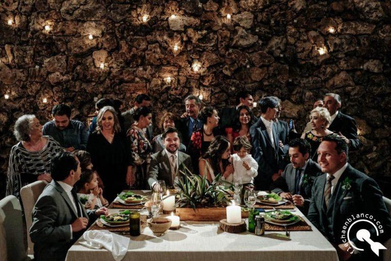 wedding photographer in Oaxaca