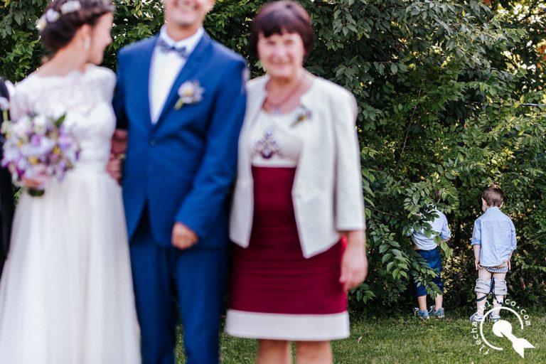 wedding photographer in Miercurea Ciuc