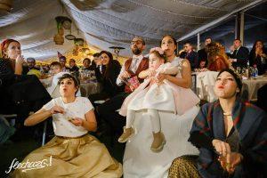 wedding documentary photographer in ,