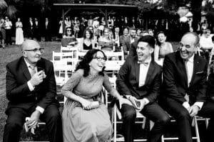 wedding documentary photographer in Valencia, Spain
