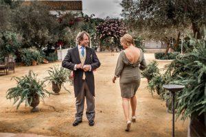 wedding documentary photographer in Málaga, Spain