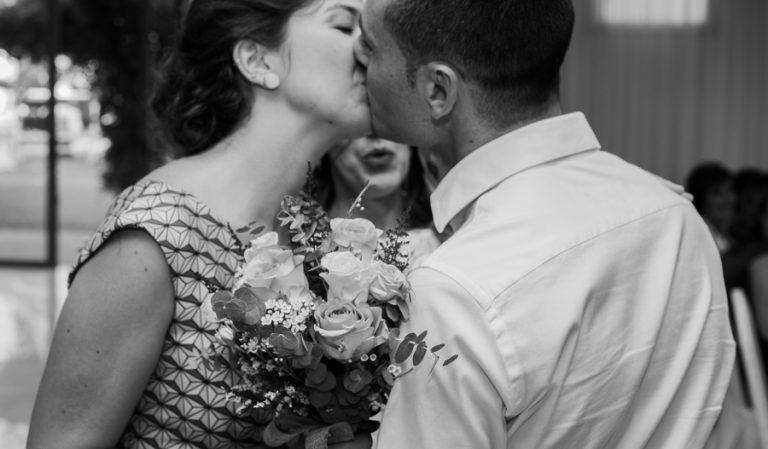 wedding photographer in Dénia