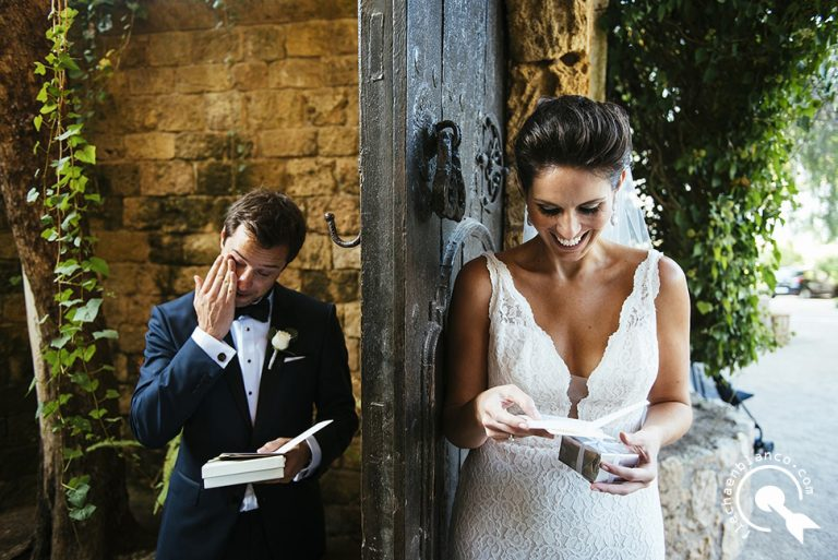 wedding photographer in Tarragona