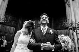 wedding documentary photographer in Granada, Spain