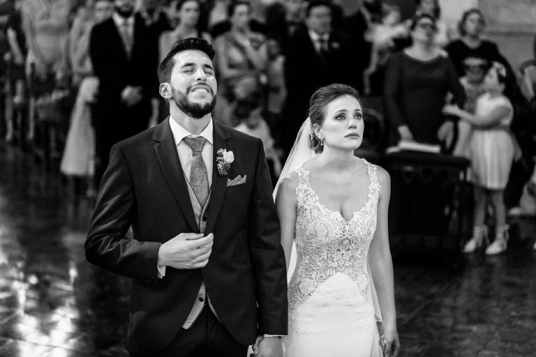 wedding photographer in Palma de Mallorca
