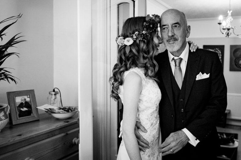 wedding photographer in Wolverhampton