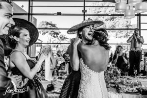 wedding documentary photographer in Castellon, Spain