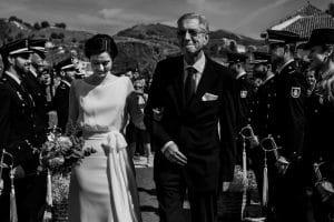 wedding documentary photographer in Sevilla, Spain