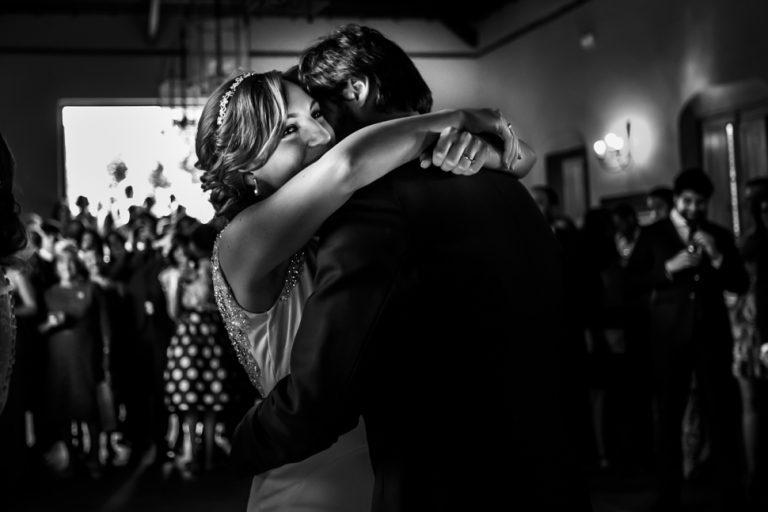 wedding photographer in Sevilla