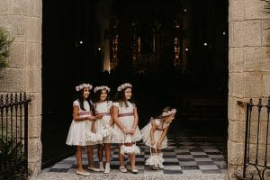 wedding documentary photographer in Tarifa, Spain