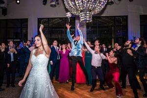 wedding documentary photographer in Madrid, Spain