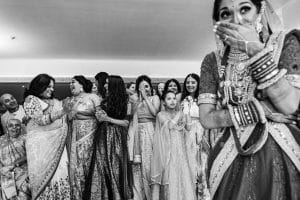 wedding documentary photographer in Wolverhampton, United Kingdom