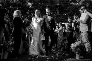 wedding documentary photographer in Lleida, Spain