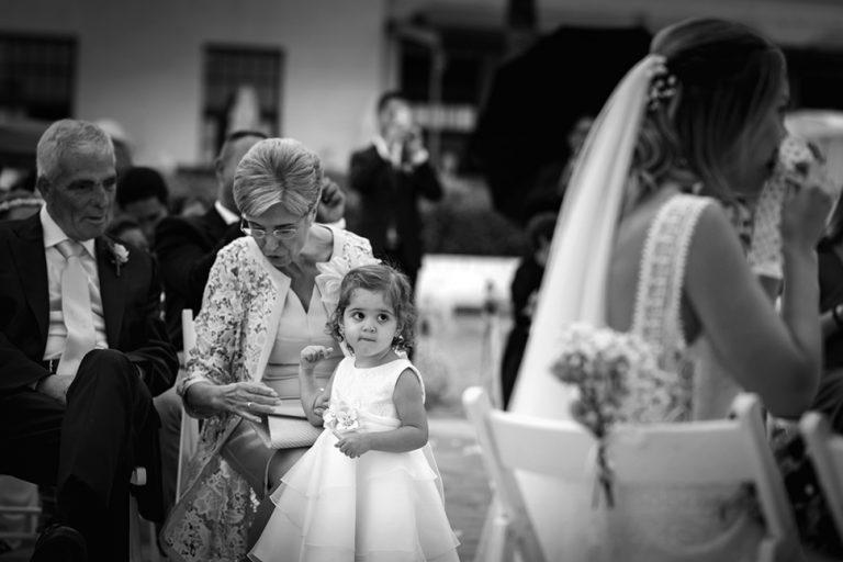 wedding photographer in Lleida