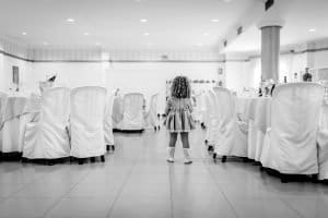 wedding documentary photographer in Huelva, Spain