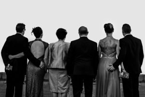 wedding documentary photographer in Sevilla, Spain