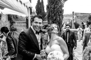wedding documentary photographer in Ciudad de Mexico, Mexico