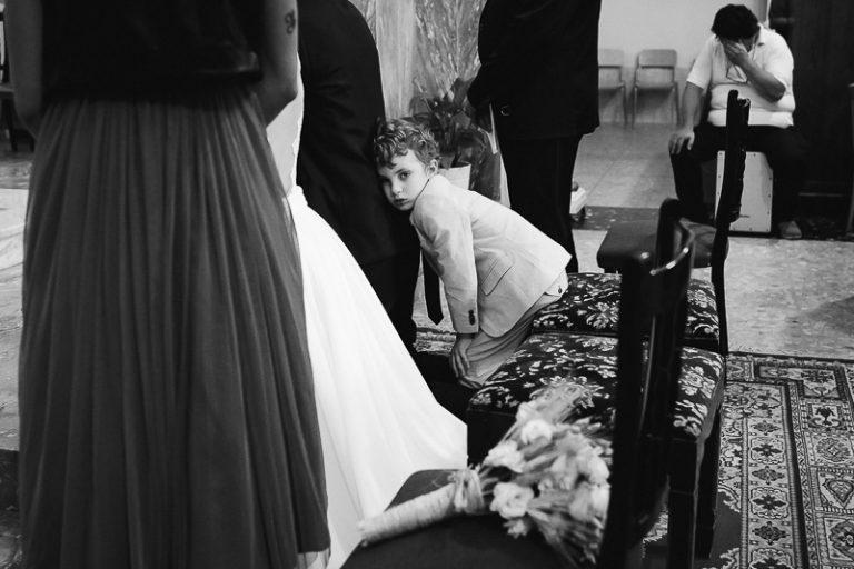 wedding photographer in Parana