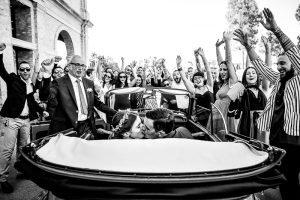 wedding documentary photographer in Parana, Argentina