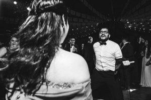 wedding documentary photographer in Guadalajara, Mexico